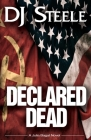Declared Dead Cover Image