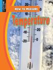 Temperature Cover Image