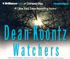 Watchers Cover Image