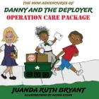 Operation Care Package Cover Image