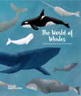 The World of Whales: Get to Know the Giants of the Ocean Cover Image