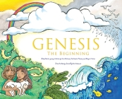 Genesis: The Beginning Cover Image