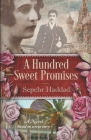 A Hundred Sweet Promises Cover Image