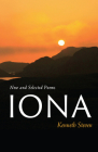 Iona: New and Selected Poems (Paraclete Poetry) Cover Image