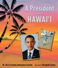 A President from Hawai'i Cover Image