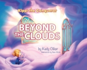 Beyond the Clouds Cover Image