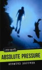 Absolute Pressure (Orca Sports) Cover Image