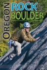 Oregon Rock & Boulder Cover Image
