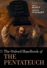 The Oxford Handbook of the Pentateuch (Oxford Handbooks) Cover Image