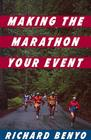 Making the Marathon Your Event Cover Image
