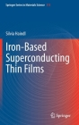 Iron-Based Superconducting Thin Films Cover Image