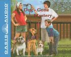 The Dog-Gone Mystery (The Boxcar Children Mysteries #119) Cover Image