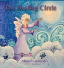 The Healing Circle Cover Image