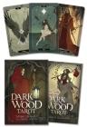Dark Wood Tarot Cover Image