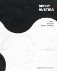 Spirit of Austria Cover Image