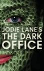 The Dark Office Cover Image
