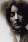 Stories and Essays of Mina Loy (Coleman Dowell British Literature) Cover Image