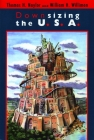 Downsizing the U. S. A. Cover Image
