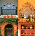 Adobe Details Cover Image