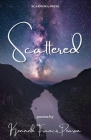 Scattered Cover Image