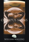 Olympus Mons Cover Image
