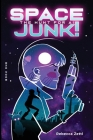Spacejunk! The Hunt for AI Cover Image