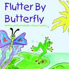 Flutter By Butterfly Cover Image
