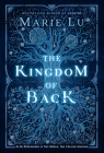 The Kingdom of Back Cover Image