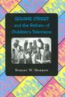 Sesame Street and the Reform of Children's Television Cover Image