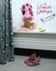 The Domestic Burlesque Cover Image