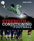 Strength and Conditioning for Football Cover Image