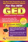GED Cover Image