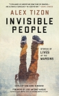 Invisible People: Stories of Lives at the Margins Cover Image