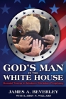 God's Man in the White House: Donald Trump in Modern Christian Prophecy Cover Image