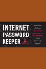 Internet Password Keeper Cover Image