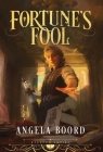 Fortune's Fool Cover Image