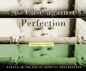 The Case Against Perfection Cover Image