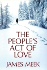 The People's Act of Love Cover Image