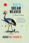 Birth of a Dream Weaver: A Writer's Awakening Cover Image