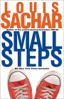 Small Steps (Reader's Circle (Prebound)) Cover Image
