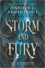 Storm and Fury Cover Image