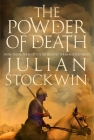The Powder of Death (Moments of History #2) Cover Image
