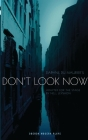 Don't Look Now (Oberon Modern Plays) Cover Image