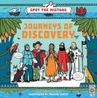 Spot the Mistake: Journeys of Discovery Cover Image