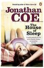 House of Sleep Cover Image