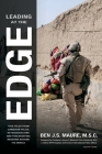 Leading at the Edge: True Tales from Canadian Police in Peacebuilding and Peacekeeping Missions Around the World Cover Image