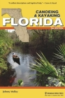 Canoeing & Kayaking Florida (Canoe and Kayak) Cover Image