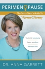 Perimenopause: The Savvy Sister's Guide to Hormone Harmony Cover Image