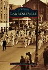 Lawrenceville (Images of America) Cover Image