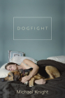 Dogfight: And Other Stories Cover Image